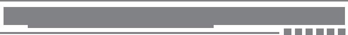 Polsk Oversettelsesbyrå | Statsautorisert translatør polsk – norsk