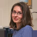 Emilia Pesla translatør